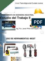313364579-Most-Uso-de-Herramientas.pdf