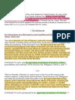 BALDOGO CASE.pdf