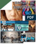 mper_arch_65203_Manual de Convivencia Carlos Cortes.pdf
