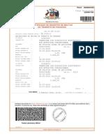 MNP_500294581559_TE.9703