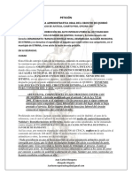 peticion de correcion de auto admisorio de demanda.docx