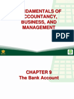 9_The_Bank_Account