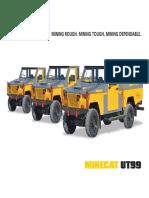 MINECAT-Brochure-UT99