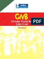 CNB QUINTO PRIMARIA.pdf