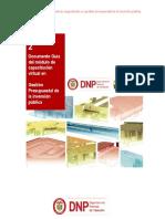 Documento_Base_Presupuesto (1).pdf