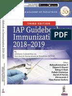 IAP Immunization Guidebook 2018-2019.pdf