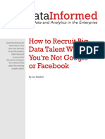 how to recruit big data talent when final.pdf