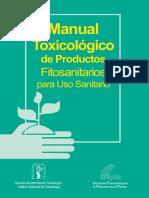 Manual_toxicologico_de_productos_fitosanitarios.pdf