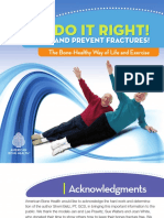 ABH-Do-It-Right-and-Prevent-Fractures_Cropped.pdf