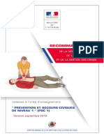 PSC 1 version septembre 2019 v3.pdf
