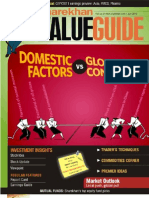 ValueGuide_Jul2010