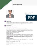 Dr.Mustaq_resume_NC.pdf