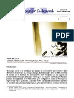 _PINA_BAUSCH_DANZA_ABSTRACTA_Y_PSICODRAMA.pdf