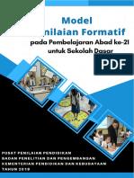 MODEL PENILAIAN FORMATIF 2019.pdf