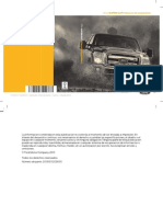 2014-fsuperduty-owner-manual-version-2_ES-MX_10_2013.pdf