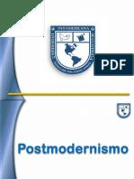 4 POSTMODERNISMO.pdf