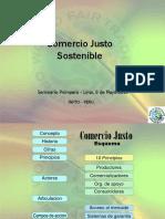 Comercio_justo_sostenible_2013_keyword_principal