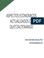 XELA 2019.pdf
