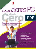 Soluciones_PC_desde_Cero.pdf
