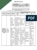 proporcionalidad - rubrica.docx