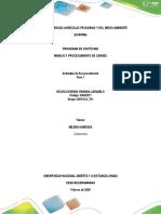 Helda Granda_actividad de reconocimiento _fase 1