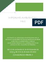 Informe mensual No. 1 ambiental EBAR II.pdf