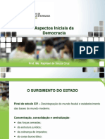 SLIDES - AULA 1 - 13_02_2020.pdf