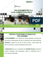 SLIDES - AULA 2 - 20_02_2020.pdf