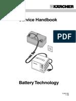 battery-e