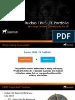 ruckus-cbrs-lte-presentation.pptx
