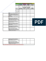 Copy of MLS Travel Policy-Claim Format
