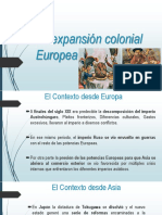 La-expansión-colonial-Europea-