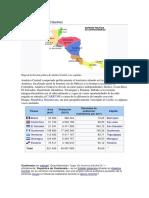 paises de centro america marjorie.docx