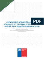 ORIENTACIONES-REHABILITACION-INTEGRAL-EN-APS-2019.06.12