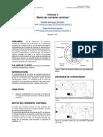 Informe 4 lab de maquinas