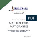 2-Material-para-Participantes-VERSION-FINAL-PARA-TALLER-1