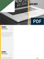 ASP.netcore