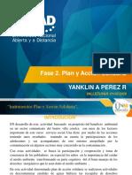 PlanyAcciónsolidaria-YANKLIN-PEREZ-GRUPO 11