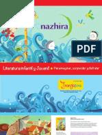 NZR catalogo digital literatura_compressed