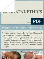 ethics report final ppt.pdf
