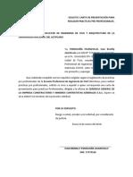 SOLICITO_CARTA_DE_PRESENTACION_PARA_REAL.docx