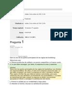 Evaluacion-Marketing-Avanzado-Unidad-1-Asturias