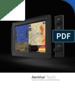 AeroVue-Touch-Data-Sheet-FINAL
