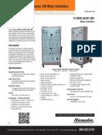 226-101B - REM-ACDC-MC.pdf