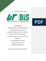 5A.-EXPRESIÓN-ORAL-Y-ESCRITA-II-ACT.1-I-UNIDAD-BETO-TARDIO.docx