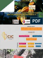 009._Dr._David_Lujan_-_CIC_Peru