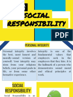 ETHICS-AND-SOCIAL-RESPONSIBILITY
