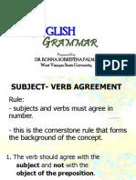English-Grammar-March-2020