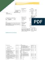 376325049-Https-Www2-Bancobrasil-Com-Br-Aapf-Cartao-Backup