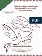 Dialnet-EducacionYReligionViolenciaYPaz-651935.pdf